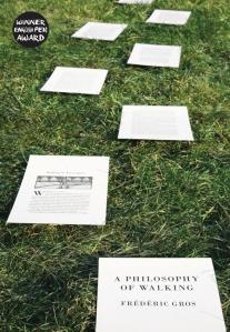 Philosophy_of_Walking_300_CMYK-8cee85e10187dd95025726a613451c53
