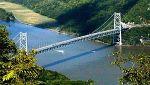 300px-Bear_Mtn_Bridge_crop
