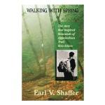 WalkingSpring
